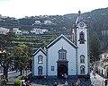 Ribeira Brava - Igreja 1.jpg