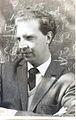 Ricardo Miravet anys 50-60.jpg
