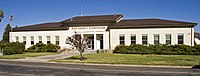 Rich County UT courthouse1.jpg
