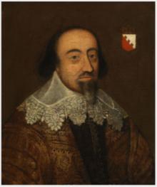 Richard Boyle, 1er comte de Cork .PNG