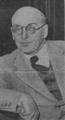 Richard Brunot en 1935.tif