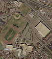 Richard Montgomery High School aerial.jpg