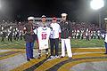 Richard Moore receives Semper Fidelis Bowl Jersey 141023-M-AX780-003.jpg