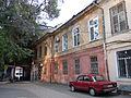 Richelieu Liceum3.JPG