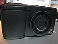 Ricoh GR Digital II front with lens recessed.jpg