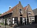 Ridderkerk - Kerksingel 15.jpg