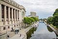 Rideau Canal, Ottawa (14766228072).jpg