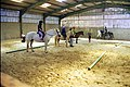Riding School, North Hoggs Park - geograph.org.uk - 131268.jpg