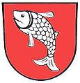Riedhausen Wappen.jpg