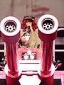 Rihanna, LOUD Tour, Florida 1.jpg