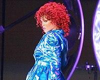 Rihanna, Minneapolis cropped.jpg