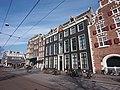 Rijksmonumenten aan het Singel (Amsterdam) pic3.JPG