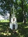 Rimšės sen., Lithuania - panoramio (21).jpg