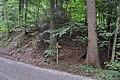 Ringgenburg Schmalegg Wall1 img01.jpg