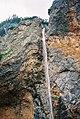 Rinka Waterfall (3).jpg
