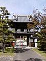 Rinshōji03.jpg