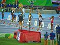 Rio 2016 - Athletics 13 August evening session (AT004) (28832858374).jpg
