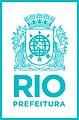 Rio Prefeitura logo vert cor-02.jpg