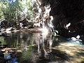 Rio da Lapa, travessia da Caverna de Terra Ronca.jpg