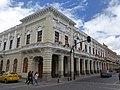 Riobamba Ecuador 1177.jpg