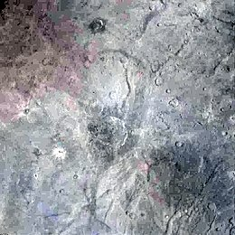 Ripley Crater in Enhanced Color.jpg