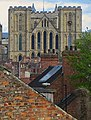 Ripon- across the rooftops (geograph 5345390).jpg