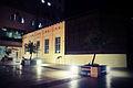 Rishon LeZion Assembly Hall.jpg