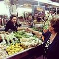 Rita Barberá visita de nuevo el Mercado del Cabanyal.jpg