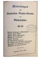 Ritter pionierverein1908.pdf