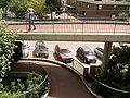 Rittershausener Brücke 02 ies.jpg