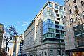 Ritz-Carlton Montreal 16.jpg
