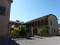 Rivalta Scrivia (Tortona)-ex residenza nobiliare2.jpg