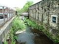 River Blakewater - geograph.org.uk - 441451.jpg