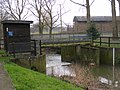 River Blyth Gauging Station - geograph.org.uk - 1139217.jpg