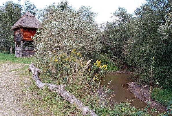 Lafnitz (river)