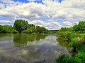River Main - Flickr - Stiller Beobachter.jpg