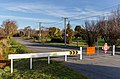 River Rd, Red Zone, Christchurch, New Zealand.jpg