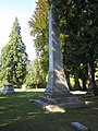 River View Cemetery, Portland, Oregon - Sept. 2017 - 066.jpg