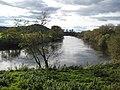 River Wye upstream - geograph.org.uk - 1011094.jpg