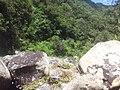 Rivière des Marsouins - panoramio (7).jpg