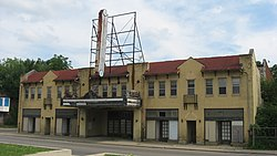 Rivoli Theater in Indianapolis.jpg