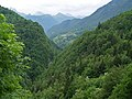 Road D12 - panoramio.jpg