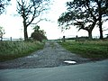 Road to Birk Hall - geograph.org.uk - 267666.jpg