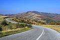 Road to eastern Kosovo villages.jpg