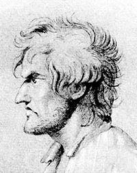 Robert-François Damiens, Régicide