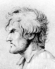 Robert-François Damiens - Wikipedia