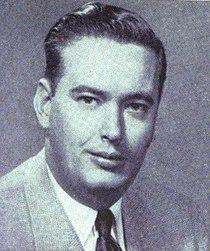 Robert E. Cook 87th Congress 1961.jpg