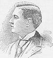Robert G. Cousins (Iowa Congressman).jpg