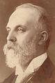 Robert Harper circa 1900.jpg
