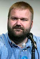 Robert Kirkman